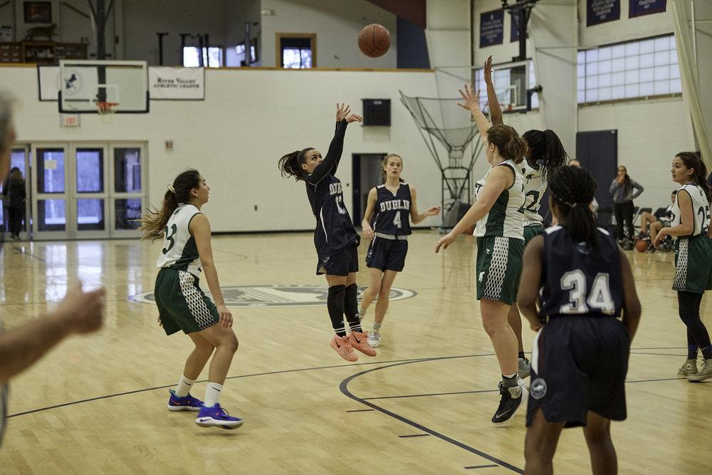 Basketball vs Putney School, February 9, 2019 - 167511.jpg