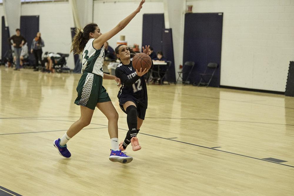 Basketball vs Putney School, February 9, 2019 - 167517.jpg