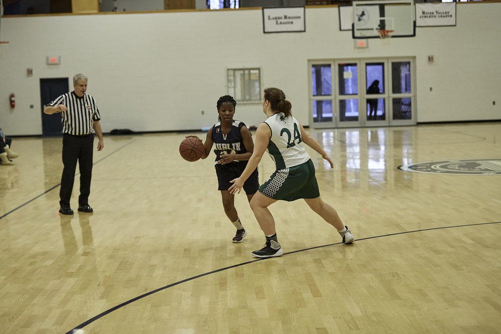 Basketball vs Putney School, February 9, 2019 - 167525.jpg