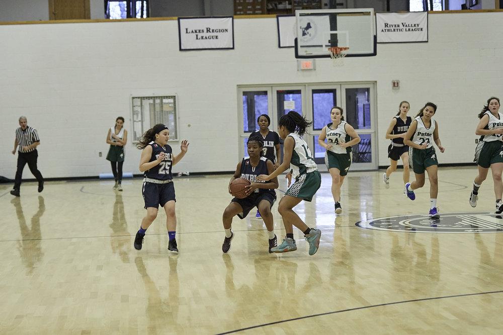 Basketball vs Putney School, February 9, 2019 - 167533.jpg