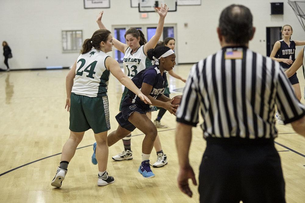 Basketball vs Putney School, February 9, 2019 - 167537.jpg