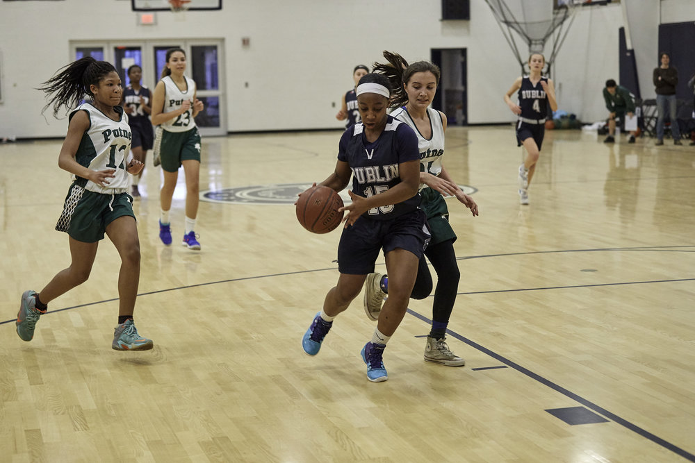 Basketball vs Putney School, February 9, 2019 - 167554.jpg