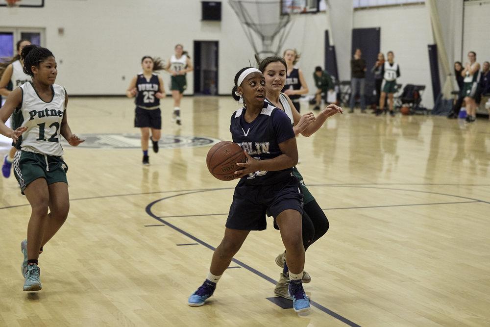 Basketball vs Putney School, February 9, 2019 - 167557.jpg