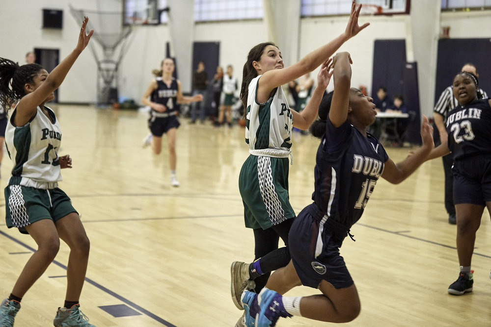 Basketball vs Putney School, February 9, 2019 - 167561.jpg