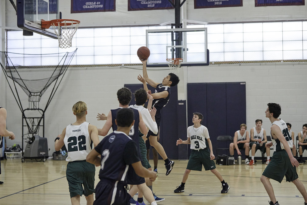 Boys Varsity Basketball vs. Eagle Hill School JV at RVAL Tournament - February 11, 2019 - 167723.jpg