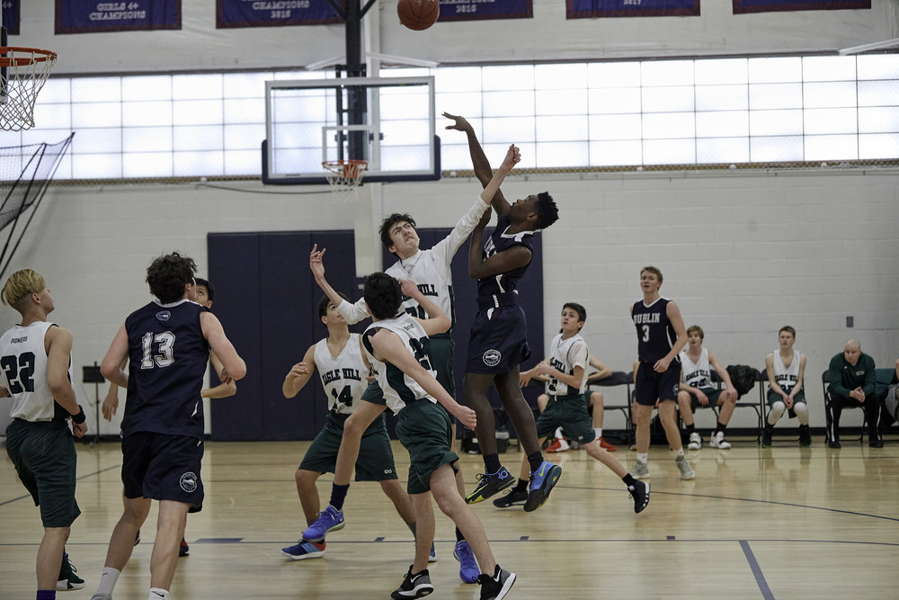 Boys Varsity Basketball vs. Eagle Hill School JV at RVAL Tournament - February 11, 2019 - 167751.jpg