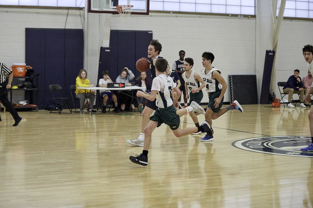 Boys Varsity Basketball vs. Eagle Hill School JV at RVAL Tournament - February 11, 2019 - 167766.jpg
