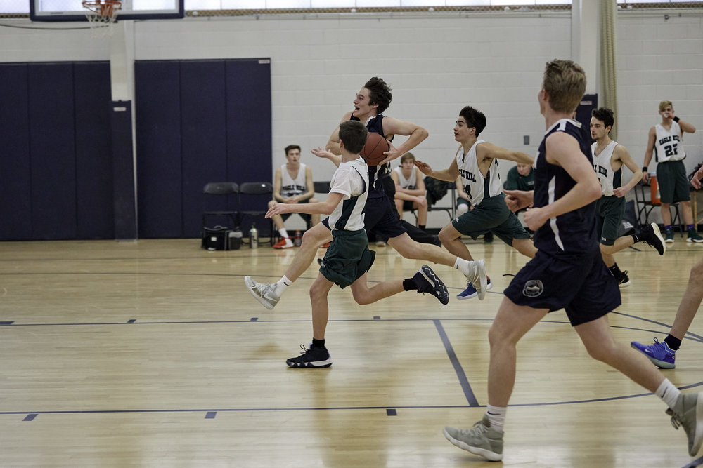 Boys Varsity Basketball vs. Eagle Hill School JV at RVAL Tournament - February 11, 2019 - 167775.jpg