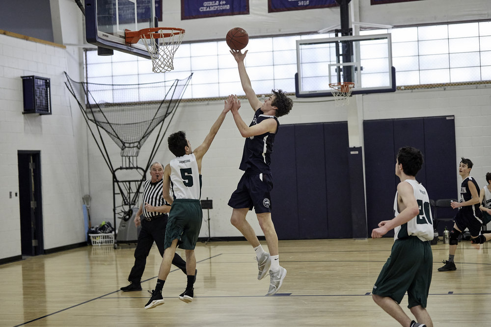Boys Varsity Basketball vs. Eagle Hill School JV at RVAL Tournament - February 11, 2019 - 167793.jpg