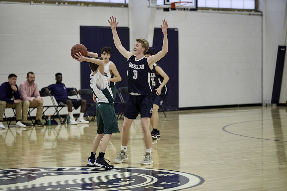 Boys Varsity Basketball vs. Eagle Hill School JV at RVAL Tournament - February 11, 2019 - 167799.jpg