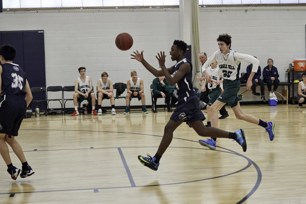 Boys Varsity Basketball vs. Eagle Hill School JV at RVAL Tournament - February 11, 2019 - 167834.jpg