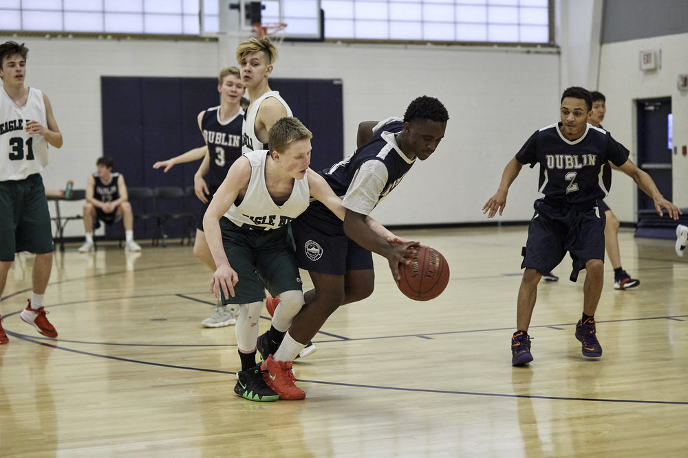 Boys Varsity Basketball vs. Eagle Hill School JV at RVAL Tournament - February 11, 2019 - 167941.jpg