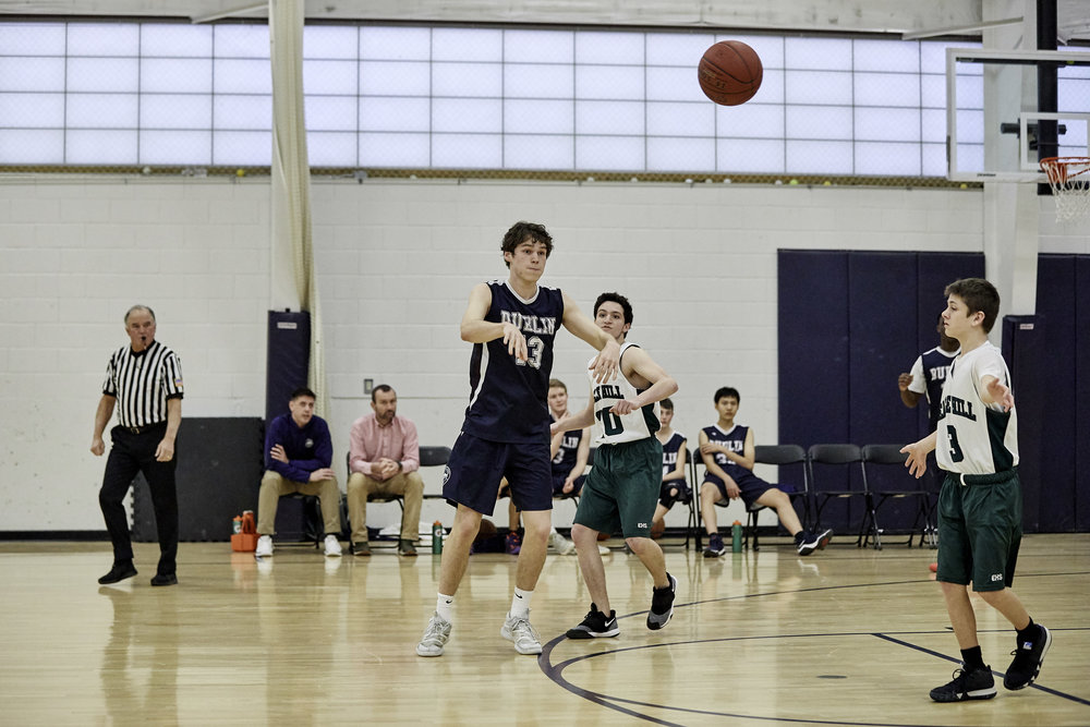 Boys Varsity Basketball vs. Eagle Hill School JV at RVAL Tournament - February 11, 2019 - 167970.jpg