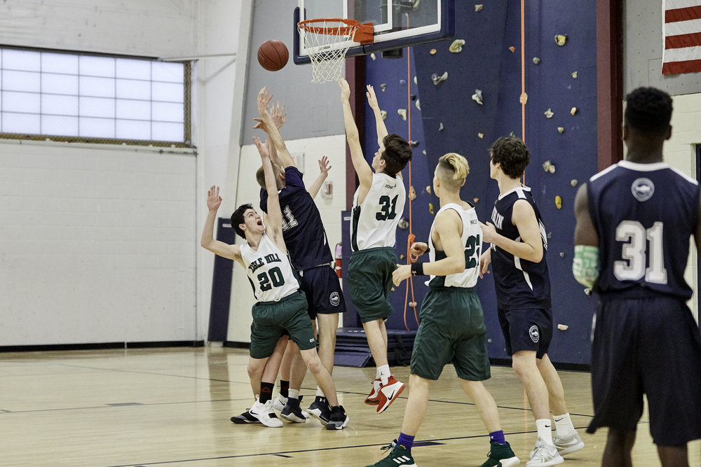 Boys Varsity Basketball vs. Eagle Hill School JV at RVAL Tournament - February 11, 2019 - 167979.jpg