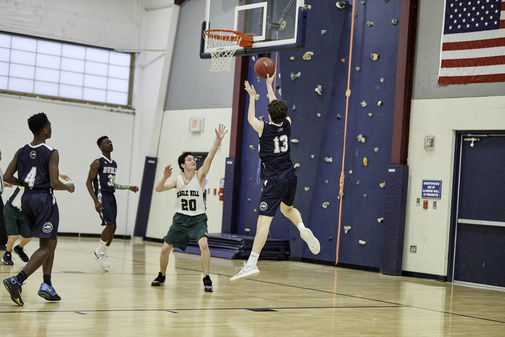 Boys Varsity Basketball vs. Eagle Hill School JV at RVAL Tournament - February 11, 2019 - 168012.jpg