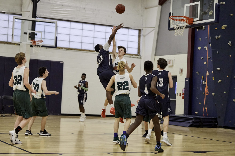 Boys Varsity Basketball vs. Eagle Hill School JV at RVAL Tournament - February 11, 2019 - 168034.jpg
