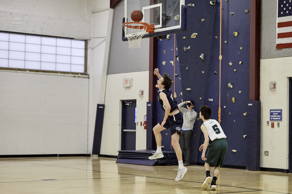 Boys Varsity Basketball vs. Eagle Hill School JV at RVAL Tournament - February 11, 2019 - 168045.jpg