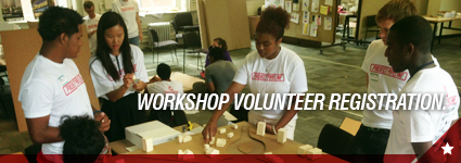 WorkshopVolunteerRegistration.jpg