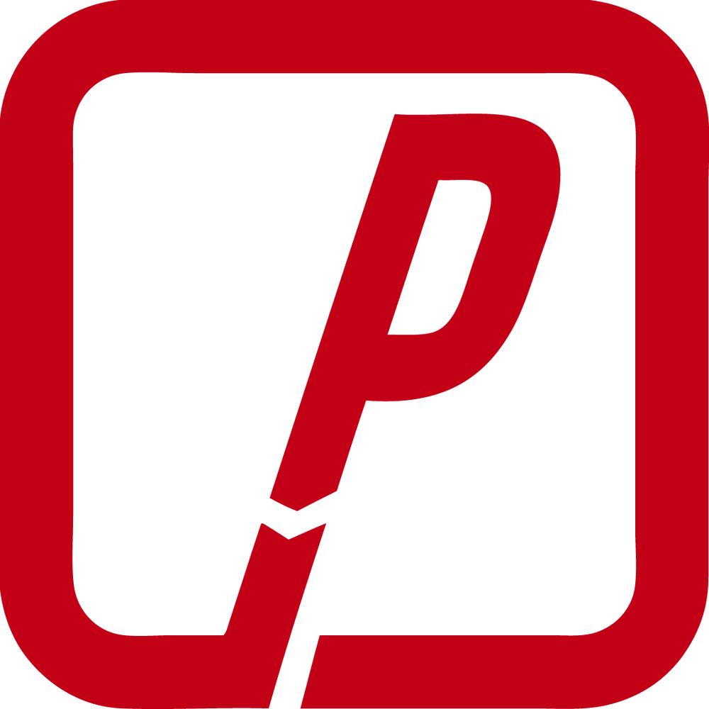 Logo-P-01.png