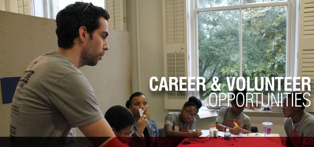 Opportunities-03.jpg