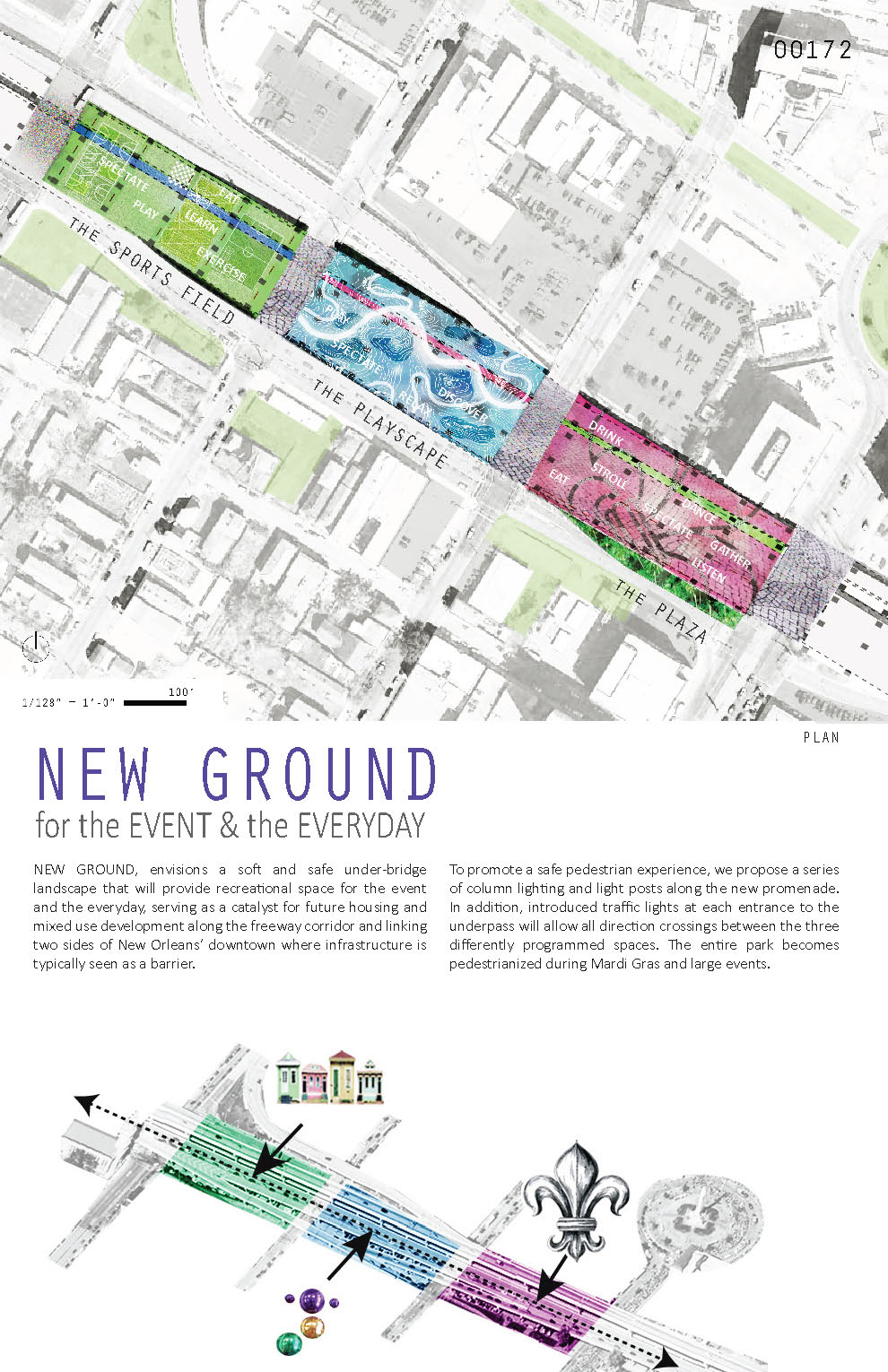 00172_NEW GROUND_Page_1.jpg