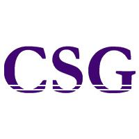 CSG-Square.jpg