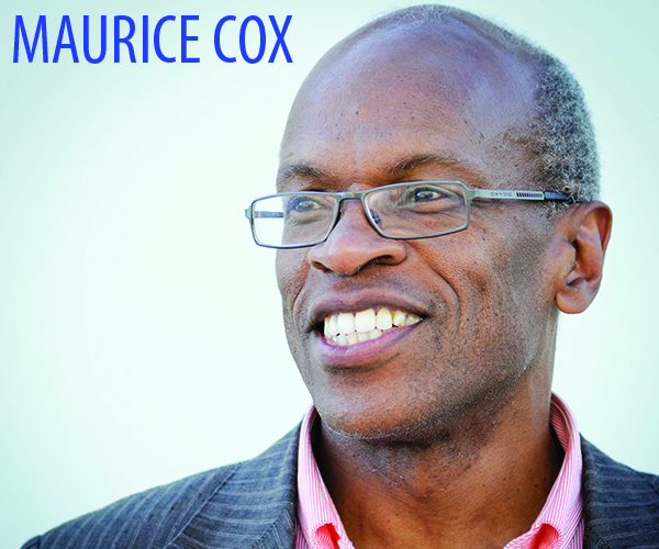 About  Maurice Cox   Maurice Cox is a nationally respected architectural educator, community designer and a leader in the public interest design movement. Most recently Cox was appointed to the role of Planning Director for the City of Detroit charged with the responsibility of guiding the urban design and revitalization of one of America's most significant legacy cities. Cox was the Associate Dean for Community Engagement at the Tulane University School of Architecture in New Orleans and served as the Director of the Tulane City Center. In these roles, Cox oversaw a wide range of community-based initiatives with Tulane architecture faculty and students throughout the City of New Orleans. Cox studied architecture at Cooper Union in New York and has taught architecture at Syracuse University in Florence, Italy and the University of Virginia. A co-founder of the national SEED (Social, Economic, Environmental, Design) Network, Cox served as mayor of the City of  Charlottesville, VA from 2002-2004 and served as design director of the National Endowment for the Arts in Washington, DC from 2007-2010. In that capacity, he led the Mayor's Institute on City Design, the Governor's Institute on Community Design, and oversaw the award of more than $2 million a year in NEA design grants across the United States. Professor Cox received the Loeb Fellowship at the Harvard University Graduate School of Design where he was in residence from 2004-2005. In 2013 Cox was named one of the Most Admired Design Educators in America in the annual ranking of Design Intelligence.