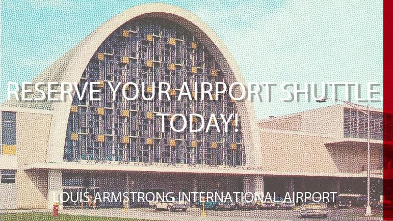 AIRPORT-01.jpg
