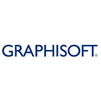 Graphisoft-Square.jpg