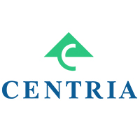Centria-Square.jpg