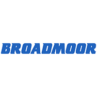 Broadmoor-Square.jpg
