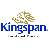 Kingspan-Square.jpg