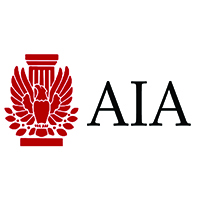 AIA-Square.jpg
