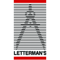 Lettermans-Square.jpg