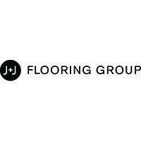 JJ-Square-01.jpg