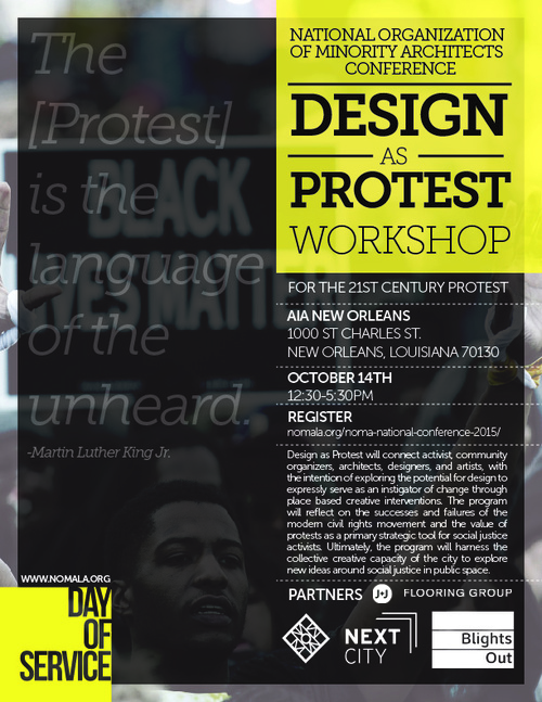 Design+as+Protest+Flyer-small-01-01.jpg