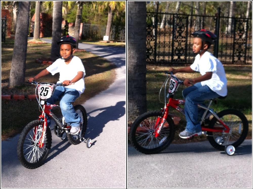 bikeridingfrustrated.jpg