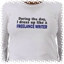 Freelancewriter.jpeg