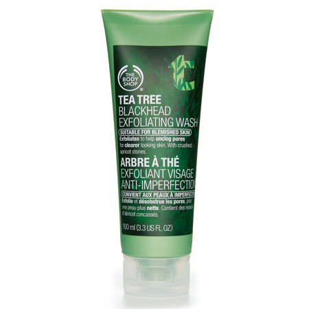 tea-tree-blackhead-exfoliating-wash_l.jpg
