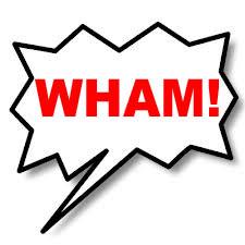 wham.jpg