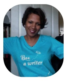 Click to website: Shirt designed by Sonya M. Jones @Tee-iabo Designs