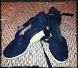 blackfabricshoes.JPG