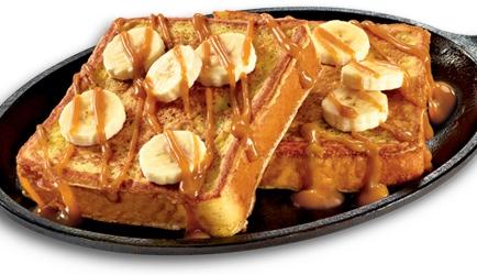 Banana French Toast.jpeg