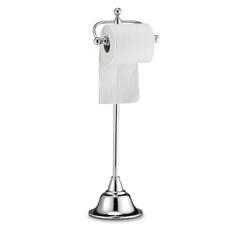 toiletpaperholder.jpg