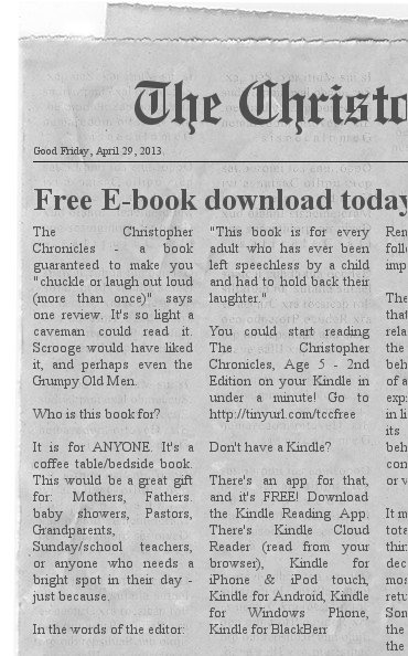 newspaperTCC.jpg