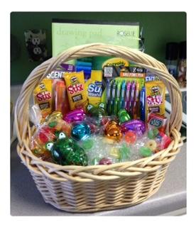 Easterbasket.JPG