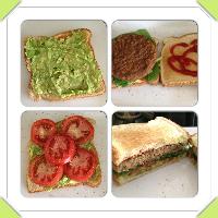 avocado sandwich.JPG