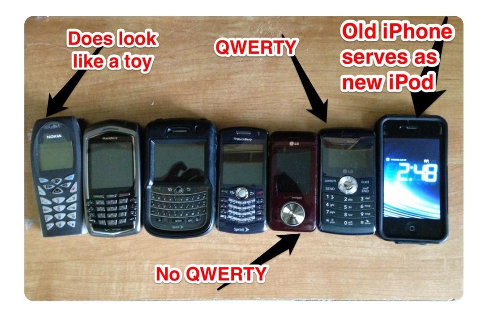 oldphones.JPG