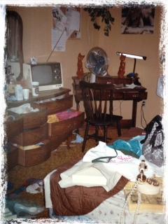 junky-room.JPG