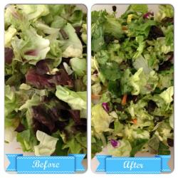 lettuce_chopped.jpg